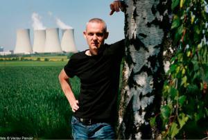 foto copywrite Václav Pancer