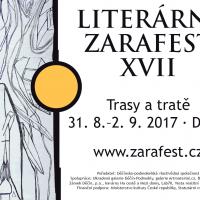 Zarafest 17